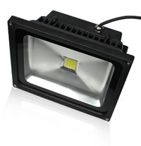LED Floodight   30W EPISTAR   IP65