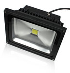 LED Floodight   20w EPISTAR  IP65