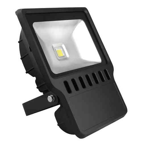 LED FLOODLIGHT 100W EPISTAR IP65