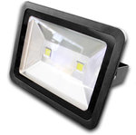 LED FLOODLIGHT 120W EPISTAR  IP65