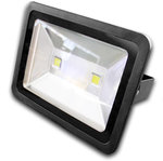 LED FLOODLIGHT 140W EPISTAR IP65