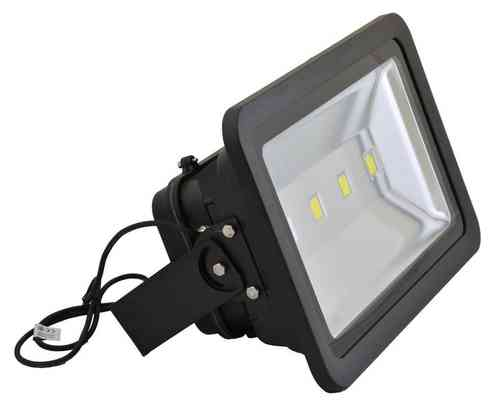 LED FLOODLIGHT 200W EPISTAR IP65