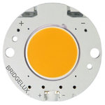 LED Bridgelux Vero 18