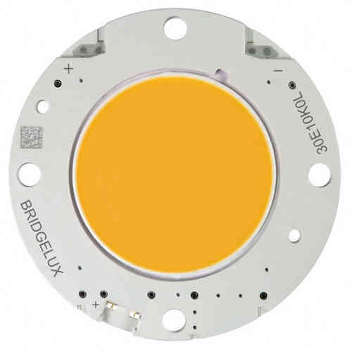 LED Bridgelux Vero 29