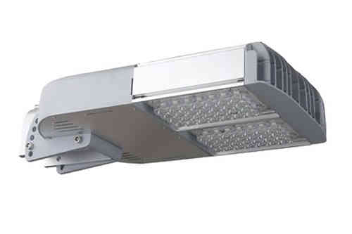 LED Street light 112w