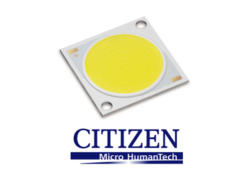 LED CITIZEN CLU48-1212 4000K