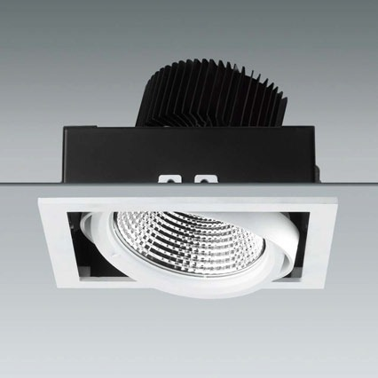 Kardan LED 40w horticulture