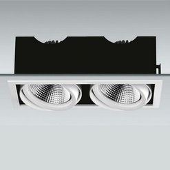 Kardan LED 80w Horticulture
