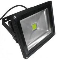 LED floodlights IP65