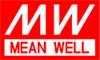 MEAN-WELL-Logo_NUEVO.jpg